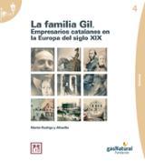 La familia Gil