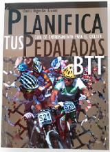 Planifica tus pedaladas BTT - Arguedas, Chema