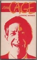John Cage - Barber, Llorenç