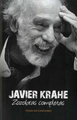 Zozobras completas - Krahe, Javier