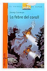 La febre del corall