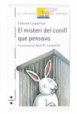 El misteri del conill que pensava