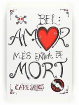 Bel: amor més enllà de la mort