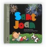 Sant Joan (Què celebrem?)