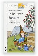 La bruixeta Rosaura
