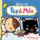 Bona nit. Pep & Mila - Kawamura, Yayo
