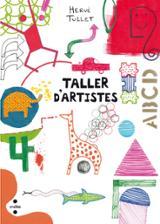 Taller d´artistes