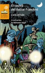 El castell del doctor Franchini