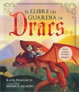 El llibre del guardià dels dracs