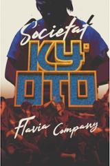 192. Societat Kyoto