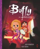 Buffy caçavampirs - Smith, Kim