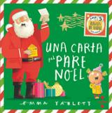 Una carta pel pare Noel