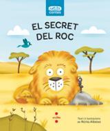 El secret del Roc - Albesa, Núria