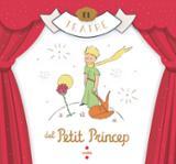 El teatre del Petit Príncep
