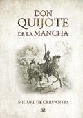 Don Quijote de la Mancha (ilustrado por Doré)