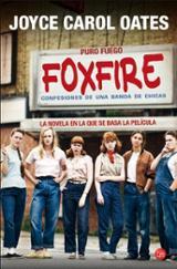 Puro Fuego / Foxfire