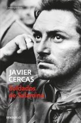 Soldados de Salamina - Cercas, Javier