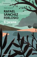 El Jarama - Sánchez Ferlosio, Rafael