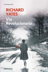 Vía revolucionaria - Yates, Richard