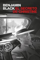 El secreto de Christine
