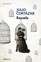 Rayuela - Cortázar, Julio