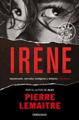 Irène - Lemaitre, Pierre