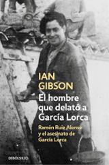 El hombre que delató a García Lorca
