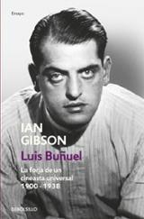 Luis Buñuel - Gibson, Ian