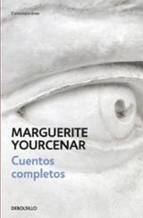 Cuentos completos - Yourcenar, Marguerite