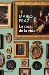 La casa de la vida - Praz, Mario
