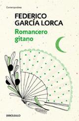 Romancero gitano - García Lorca, Federico
