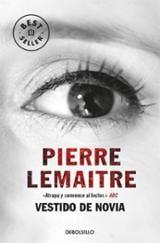 Vestido de novia - Lemaitre, Pierre