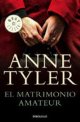 El matrimonio amateur - Tyler, Anne