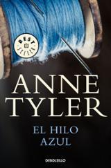 El hilo azul - Tyler, Anne