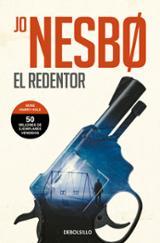 El redentor - Nesbo, Jo