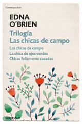 Trilogía Las chicas del campo - OBrien, Edna