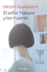 El señor Nakano y las mujeres
