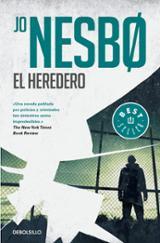 El heredero - Nesbo, Jo