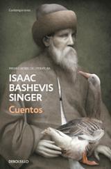 Cuentos - Bashevis Singer, Isaac