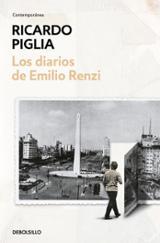 Los diarios de Emilio Renzi - Piglia, Ricardo