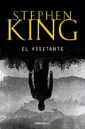 El visitante - King, Stephen