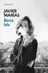 Berta Isla - Marías, Javier