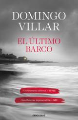 El último barco - Villar, Domingo
