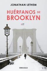 Huerfanos de Brooklyn