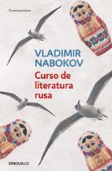 Curso de literatura rusa - Nabokov, Vladimir