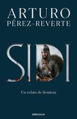 Sidi - Pérez-Reverte, Arturo