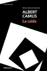 La caída - Camus, Albert