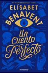 Un cuento perfecto - Benavent, Elísabet