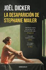 La desaparición de Spehanie Mailer