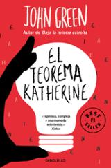 El teorema Katherine - Green, John